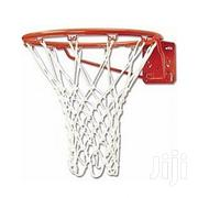 Basketball Rim and Net   Sports Equipment for sale in Lagos State, Surulere