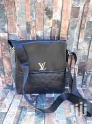 Cross Leather Bag   Bags for sale in Lagos State, Surulere
