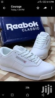 Reebok Classic Sneakers | Shoes for sale in Lagos State, Lagos Island