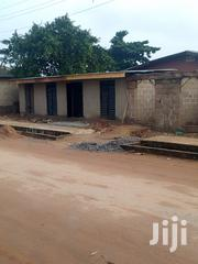 Newly Built Shop To Let At NYSC Bus Stop Igando. | Commercial Property For Rent for sale in Lagos State, Ikotun/Igando