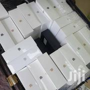 Apple Airpod | Headphones for sale in Lagos State, Ikeja