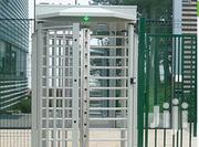 Tripod Half Height And Full Height Turnstiles BY HIPHEN SOLUTIONS | Computer & IT Services for sale in Adamawa State, Yola North