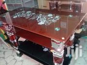 Standard Glass Center Table | Furniture for sale in Lagos State, Ojo