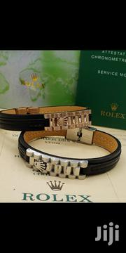 Rolex Bracelet For Men's | Jewelry for sale in Lagos State, Lagos Island