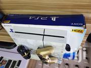 UK Used Playstation 4 Slim 1TB (Ps4) For Sale   Video Game Consoles for sale in Oyo State, Ibadan