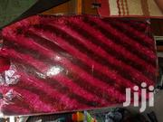 Shaggy Footmat   Home Accessories for sale in Lagos State, Lagos Island