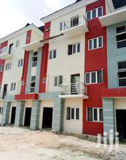 4 Bedroom Maisonette Duplex At Yaba Lagos | Houses & Apartments For Sale for sale in Lagos State, Yaba