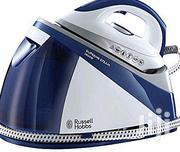 Russell Hobbs Steam Generator Industrial Iron - 2400 W, | Manufacturing Equipment for sale in Lagos State