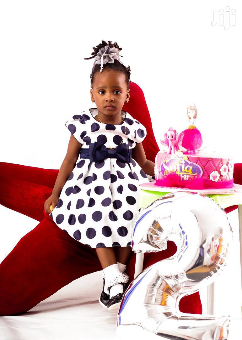 Photo Shoot | Photography & Video Services for sale in Ojodu, Lagos State, Nigeria