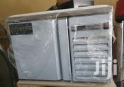 Blast Freezer All Sizes Available   Restaurant & Catering Equipment for sale in Lagos State, Ojo