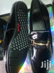 Clark Loafers Shoe | Shoes for sale in Lagos State, Agboyi/Ketu