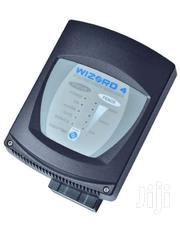 Nemtek Wizord 4 Energizer   Electrical Equipment for sale in Rivers State, Port-Harcourt