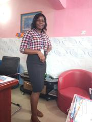 Front Desk Officer | Teaching CVs for sale in Cross River State, Calabar
