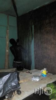 Soundproof Installation | Building & Trades Services for sale in Lagos State, Victoria Island