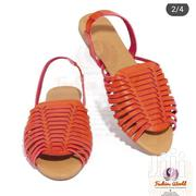 Qupid Sandals | Shoes for sale in Lagos State