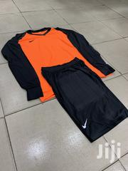 Goalkeeper Wear | Clothing for sale in Cross River State, Calabar