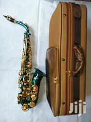 Hallmark-Uk High Quality Alto Saxophone | Musical Instruments & Gear for sale in Lagos State