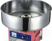 Candy Floss Machine | Restaurant & Catering Equipment for sale in Lagos State, Lagos Island