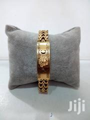 Exclusive Versace Bracelet Available | Jewelry for sale in Lagos State, Lagos Island