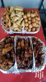 Small Chops For Events | Party, Catering & Event Services for sale in Lagos State, Lagos Island
