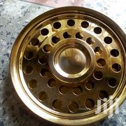 Communion Tray Without Tray | Kitchen & Dining for sale in Anambra State, Onitsha