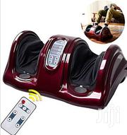 Generic Best Foot Massage   Massagers for sale in Lagos State, Ikoyi