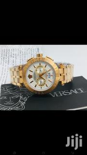 Versace Watch | Watches for sale in Lagos State, Lagos Island