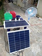 Dc Fan 12watts | Solar Energy for sale in Lagos State, Ojo