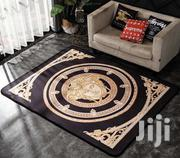 Classic Versace Centre Rug Available | Home Accessories for sale in Lagos State, Lagos Island