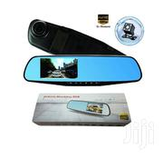Car Vehicle Blackbox DVR Full HD 1080P | Photo & Video Cameras for sale in Lagos State, Ikeja