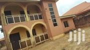 4 Bedroom Duplex With 2 Bedroom Flat BQ | Houses & Apartments For Sale for sale in Ondo State, Akure