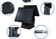 POS Kit A - 15 Inches By Hiphen Solutions | Store Equipment for sale in Nasarawa State, Nasarawa