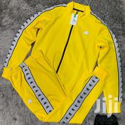Original Kappa Up and Down Track   Clothing for sale in Lagos State, Surulere