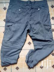 Combat Trousers | Clothing for sale in Lagos State, Ikeja
