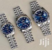 Rolex Wristwatch Available As Seen Make Order Now | Jewelry for sale in Lagos State, Lagos Island