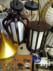 High Quality Pendant Lights | Home Accessories for sale in Lagos State