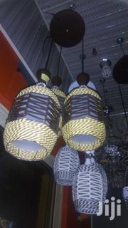 Pendant Lights New Design | Home Accessories for sale in Lagos State, Lekki Phase 1