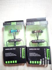 Sport Bluetooth Earpiece   Accessories for Mobile Phones & Tablets for sale in Enugu State, Enugu