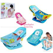 Baby Bather   Baby & Child Care for sale in Lagos State, Ajah