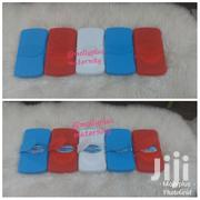 Huggies Wipes Pouch | Babies & Kids Accessories for sale in Lagos State, Ajah
