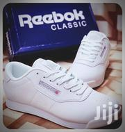Reebok Sports | Shoes for sale in Lagos State