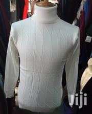 Turkish Mens Turtle Neck C   Clothing for sale in Lagos State, Lagos Island