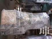 Grannules Packaging Machine   Manufacturing Equipment for sale in Lagos State, Amuwo-Odofin