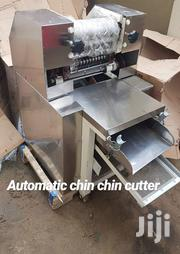 Chin Chin Machine   Restaurant & Catering Equipment for sale in Lagos State, Ojo