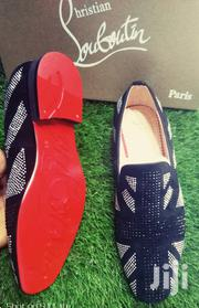 Christian Louboutin Men's Shoe   Shoes for sale in Lagos State, Alimosho
