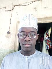 Part-Time Weekend CV   Part-time & Weekend CVs for sale in Jigawa State, Hadejia