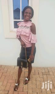 Model For Lingerie Line | Other CVs for sale in Oyo State, Ibadan