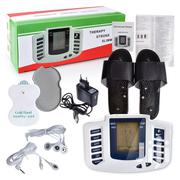 Therapy Stroke Machine | Tools & Accessories for sale in Lagos State, Surulere