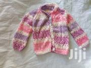 Baby Hooded Cardigown | Children's Clothing for sale in Lagos State, Yaba