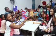 Ajah 1day Ankara Craft Training | Classes & Courses for sale in Lagos State, Ajah